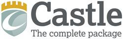 Castle Industrial Supplies  logo