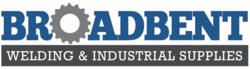 Broadbent Welding & Industrial Supplies  logo