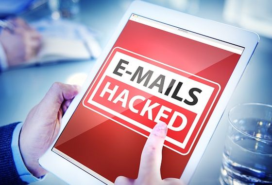 3 Web & Email Security Threats Putting your Business at Risk