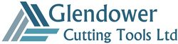 Glendower Cutting Tools logo