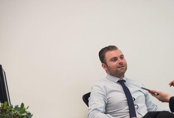 5 ways prof.ITplus improves staff morale