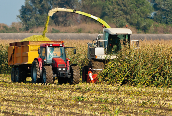 The benefits of a digital future for agricultural distributors & wholesalers