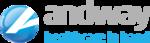 Business Software developed for Merchants, Wholesalers & Distributors  success story logo image #2