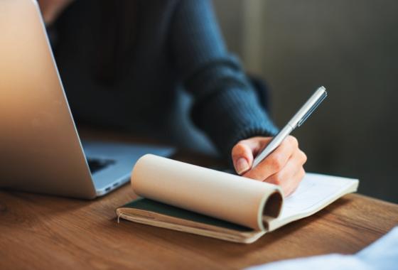 Making Tax Digital: FAQs