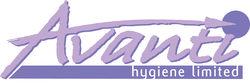 Avanti Hygiene logo