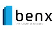 Benx logo