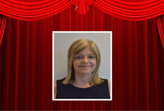 Karen Scanlon Celebrates 5 Years at OGL