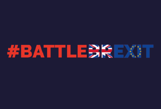 Battle Brexit with prof.ITplus: Top Tips