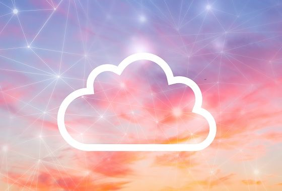 How Cloud-Based Systems Support Business Continuity