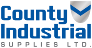 County Industrial Supplies  logo