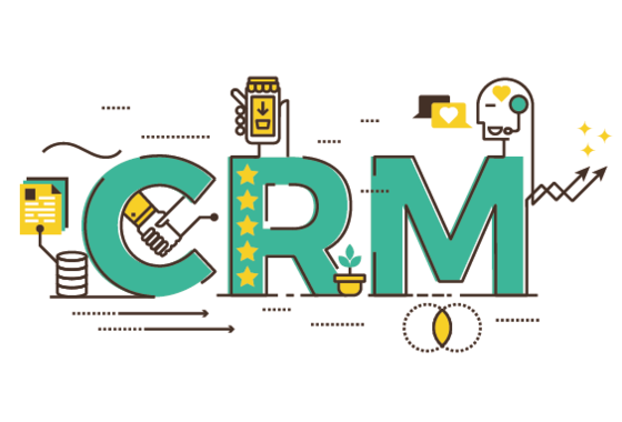 How can a CRM benefit my business?