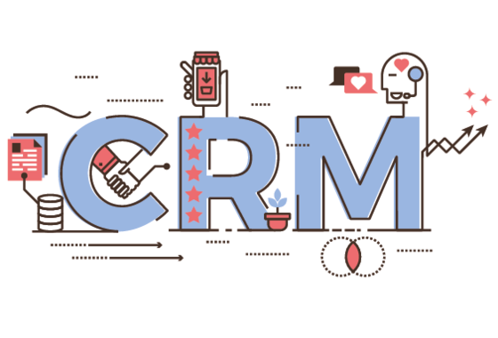 How to get the most out of your CRM