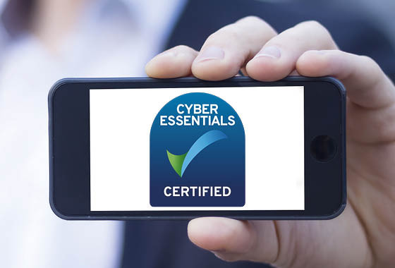 Everything you need to know about Cyber Essentials