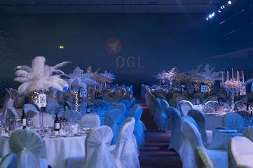 OGL Dinner & Dance