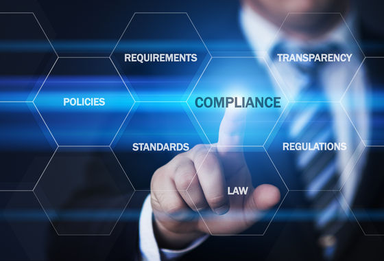 Do you need to consider email compliance?