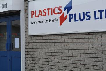 Plastics Plus