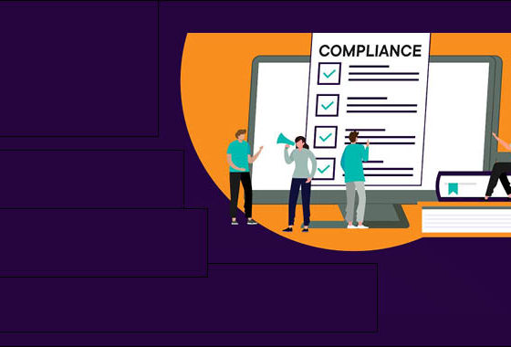 CyberGuard helps NHS Trusts achieve DSPT Compliance