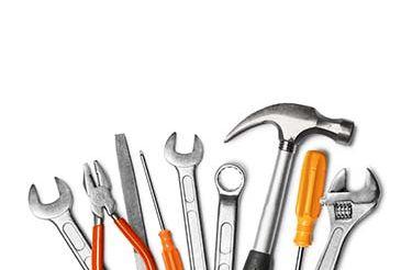 Gibb Tools