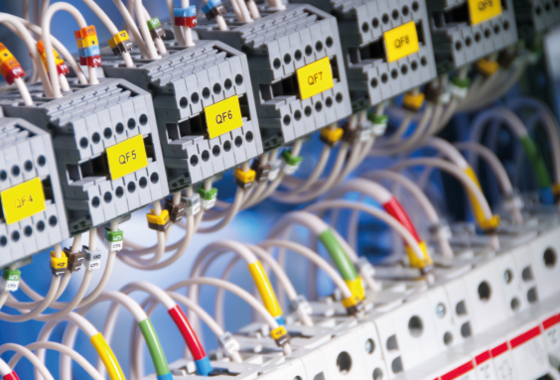 Increasing routes to market for the electrical wholesaler & distributor
