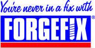 Forgefix logo