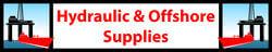 Hydraulic & Offshore Supplies logo
