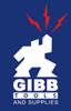 Business Software for Wholesalers, Distributors & Merchants success story logo image #1