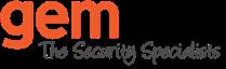 Gemsec logo