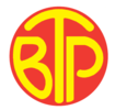 Business Software developed for Merchants, Wholesalers & Distributors  success story logo image #3
