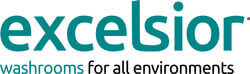 Excelsior Panelling Systems logo