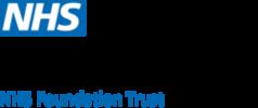 Birmingham Community Healthcare NHS Foundation Trust (BCHC) logo