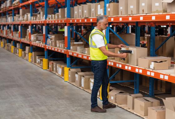 Business Software for Wholesalers, Distributors & Merchants image #2