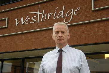 Westbridge Food Group