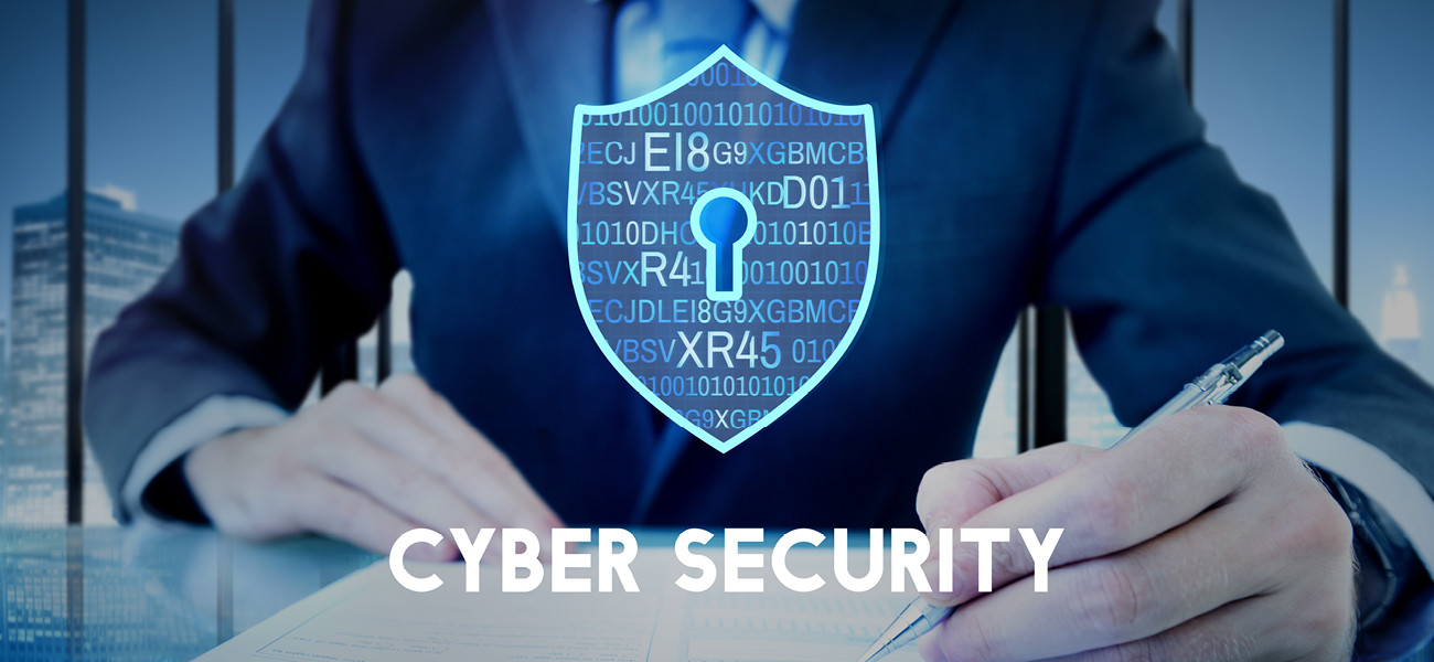 OGL Your Cyber Security Partner Mobile Banner