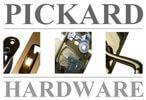 Pickard Hardware  logo