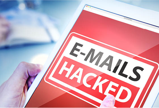 Web & Email Security