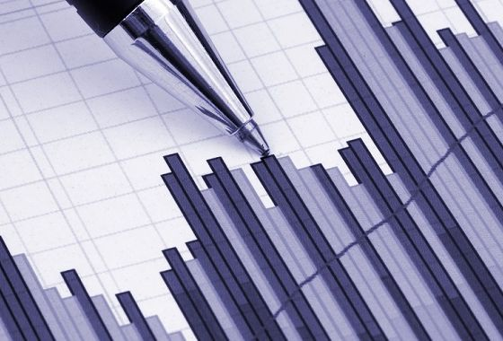 How to Forecast Sales Accurately