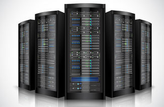 on-site-networks-servers