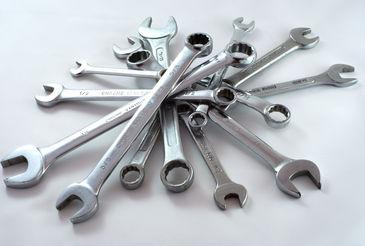Riley Shutt (Tools) Ltd