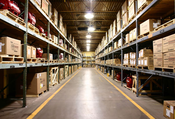 Business Software for Distributors & Wholesalers