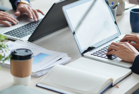GUIDE: Benefits of ERP Software for small businesses