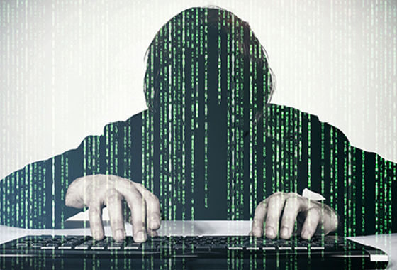 Ransomware: 3000% increase in attacks since 2012