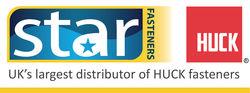 Star Fasteners logo