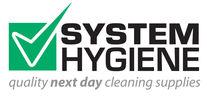 System Hygiene  logo