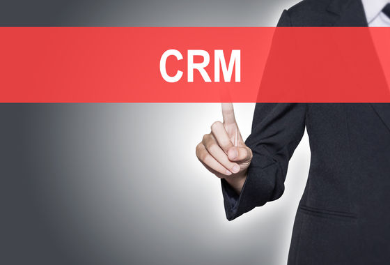 The power of Customer Relationship Management (CRM)