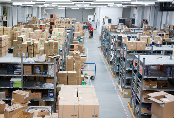 Why is Stock Control Important to a Business?