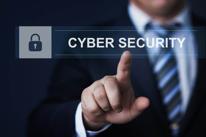 Cyber Security-placeholder-image